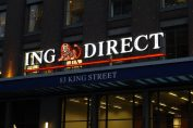 ing direct mutuo arancio