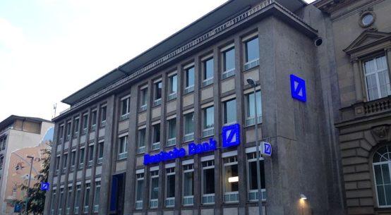 mutuo pratico deutsche bank